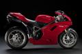 Ducati Unleashes 1198 S