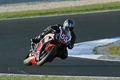 Audio: Yarrive Konsky talks ASBK promotions