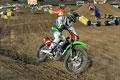 Racing Insider #127