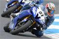 Racing Insider #5