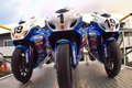 Inside Team Suzuki's ASBK effort