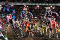 Racing Insider #42