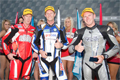 The future of ASBK