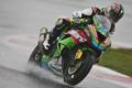 Race Test: 2010 Provec Motocard.com Kawasaki ZX-6R