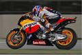 2011 MotoGP Rd1 Qatar Race Highlights