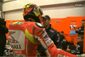 Stoner to Rossi: Your ambition outweighed your talent!