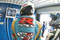 Behind The Scenes: Team Suzuki at The 6 Hour