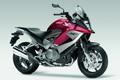Honda's Crossrunner to be released in Australia next month