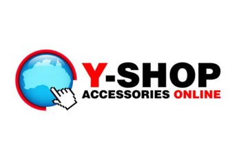Yamaha reintroduces Y-Shop 'Business to Customer' online store