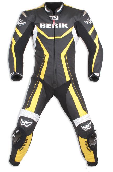 Berik-Factor-CE-Race-Suit