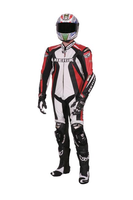 Berik-Speed-CE-Race-Suit