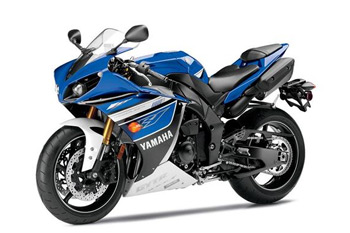Yamaha announces genuine parts price reduction