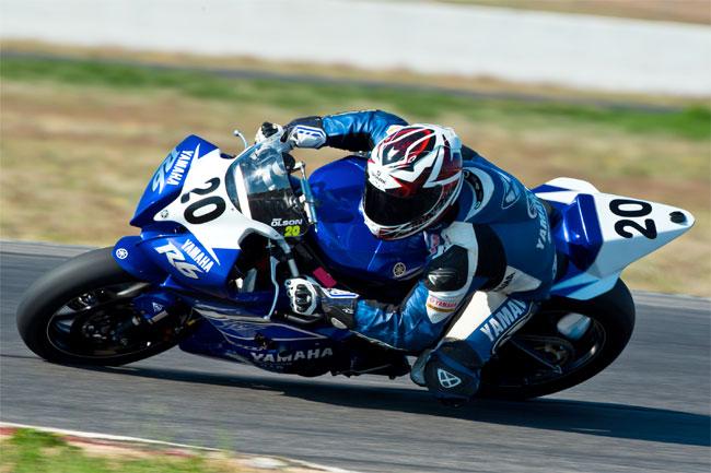 Fan Guide: 2013 AFX-SBK Rd4 Queensland Raceway