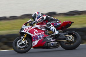 Ducati Superbike Club tickets on sale for Phillip Island