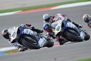 Rewind: Yamaha's World Superbike exit
