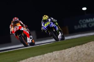 Q&A: MotoGP halftime report