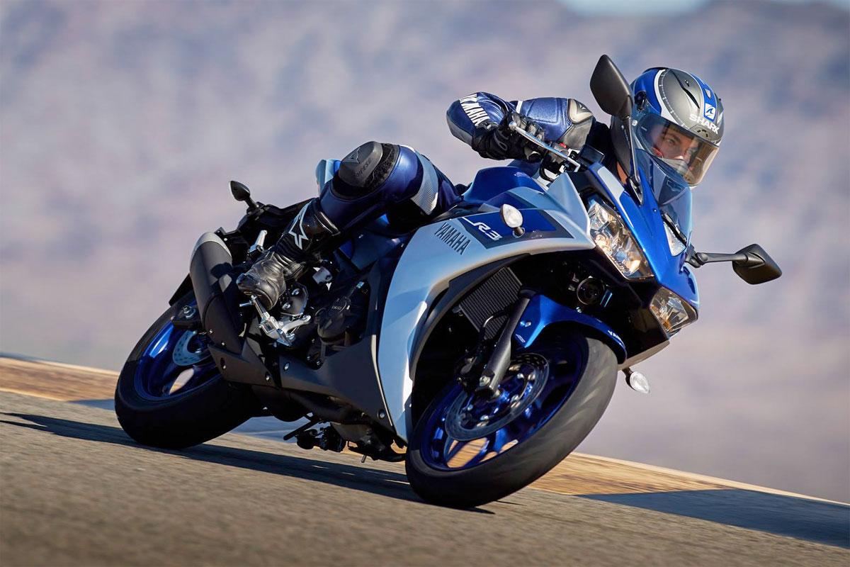 Motogp Bikes Max Rpm | MotoGP 2017 Info, Video, Points Table