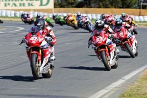 Fan Guide: 2014 ASC Rd6 Sydney Motorsport Park