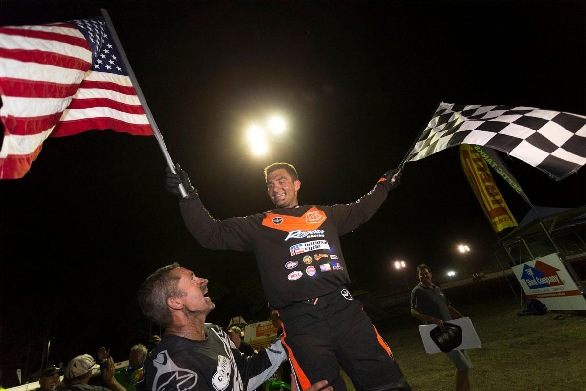 Joonas Kylmakorpi | Speedway riders, history and results