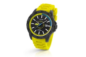 Product: TW Steel VR46 Collection Watches