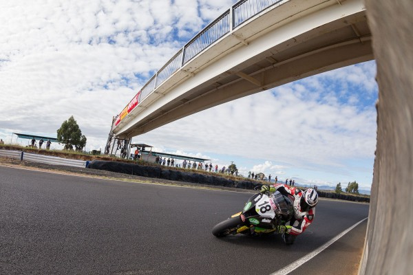 Gallery: 2015 ASBK Rd2 Morgan Park