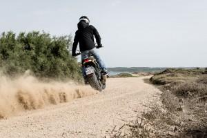 Pirelli MT 60 RS for Ducati Scrambler now available in Australia