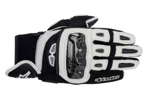 Product: 2015 Alpinestars GP-Air Glove
