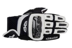 Product: 2015 Alpinestars GP-Air Glove