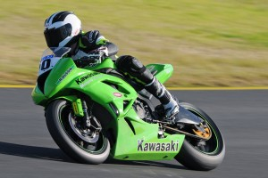 Hit and Miss: 2015 FX-ASC Rd3 Sydney Motorsport Park