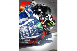 OTOR - Issue 107