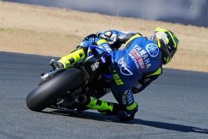 Hit and Miss: 2015 FX-ASC Rd4 Queensland Raceway