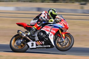 Quotebook: 2015 FX-ASC Rd4 Queensland Raceway
