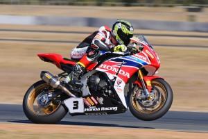 Quotebook: 2015 FX-ASC Rd4 Queensland Raceway