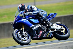 Quotebook: 2015 FX-ASC Rd7 Sydney Motorsport Park