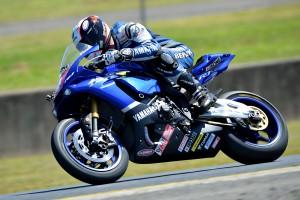 Quotebook: 2015 FX-ASC Rd7 Sydney Motorsport Park