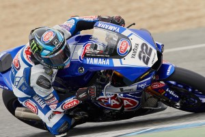 BTS: Pata Yamaha WorldSBK team