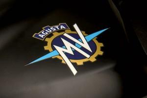 MV Agusta applies for bankruptcy