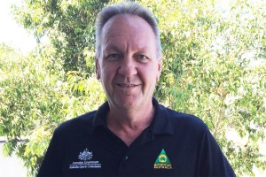 Motorcycling Australia announces Peter Doyle as acting CEO