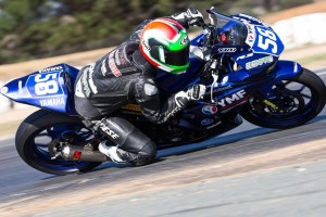 Alderson heads to Sydney round two of R3 Cup