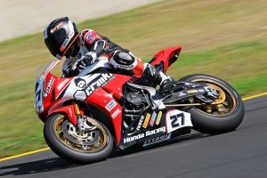 Quotebook: 2016 ASBK Rd3 Sydney Motorsport Park