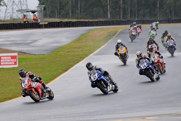Gallery: 2016 ASBK Rd3 Sydney Motorsport Park