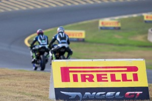 Pirelli riders dominate ASBK Supersport 600 and R3 Cup at Sydney Motorsport Park