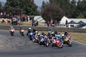 ASBK Championship front runners dissected