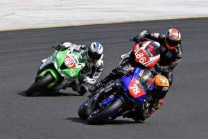 Gallery: 2016 FX-ASC Rd4 Sydney Motorsport Park