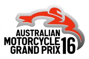 Results: 2016 Australian Motorcycle Grand Prix