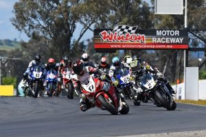 Gallery: 2016 ASBK Rd6 Winton