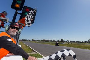ASBK is on telly for one last time tonight