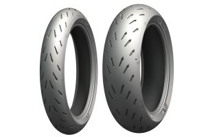 Product: Michelin Power RS tyres