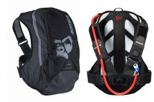 Product: 2017 USWE Tanker 16 hydration pack