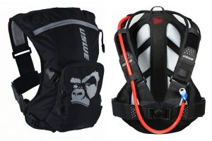 Product: 2017 USWE Ranger 3 hydration pack